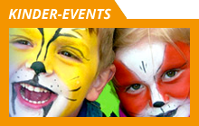 kinder-events-220x140-NEU
